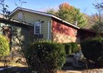 Foreclosed Home en TAYLOR HILL RD, Hughesville, PA - 17737