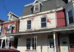 Foreclosed Home en LITITZ AVE, Lancaster, PA - 17602