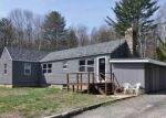 Foreclosed Home en ROCK HILL RD, Coventry, RI - 02816