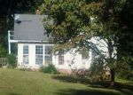 Foreclosed Home in ANNAFREL ST, Rock Hill, SC - 29730