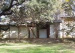 Foreclosed Home in S MAYS ST, Round Rock, TX - 78664