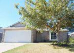 Foreclosed Home en FOX DR, Corpus Christi, TX - 78414