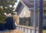 Foreclosed Home en E 800 N, Price, UT - 84501