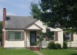 Foreclosed Home en WYOMING AVE, Norfolk, VA - 23513