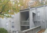 Foreclosed Home in IRON MILL RD, Richmond, VA - 23235