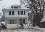 Foreclosed Home en 10TH ST, Baraboo, WI - 53913