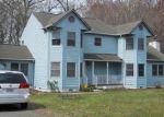 Ejecuciones Hipotecarias en Hampton, VA, 23666, Identificación: F4239278