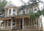 Foreclosed Home en LODORE RD, Amelia Court House, VA - 23002