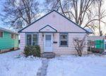 Foreclosed Home in E JOSEPH AVE, Spokane, WA - 99208
