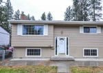 Foreclosed Home in W CROWN AVE, Spokane, WA - 99205