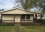 Foreclosed Home en LATULLE AVE, Huntington, WV - 25702