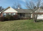 Foreclosed Home en HILLSBOROUGH LN, Lenoir City, TN - 37772