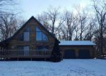 Foreclosed Home en CHRISTMAS MOUNTAIN DR, Wisconsin Dells, WI - 53965