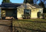 Foreclosed Home en S 32ND ST, Springfield, OR - 97478