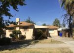 Foreclosed Home en CHESTER LN, Bakersfield, CA - 93304