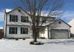 Foreclosed Home en GLYN DENNIS DR, Newark, OH - 43055