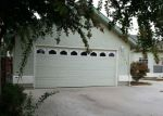 Foreclosed Home in ROLLING HILLS ST, Exeter, CA - 93221