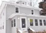 Foreclosed Home in S CLEVELAND AVE, Mogadore, OH - 44260