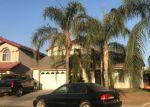 Foreclosed Home en WHITE OAK DR, Delano, CA - 93215