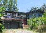 Foreclosed Home in JENNESS RD, Sonora, CA - 95370