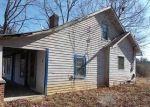 Foreclosed Home en MARION LN, Lexington, NC - 27292