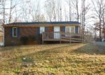 Foreclosed Home en GOODSON AVE, Gibsonville, NC - 27249