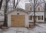 Foreclosed Home in E RAYMOND AVE, Roosevelt, NY - 11575