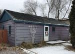 Foreclosed Home en KEMP ST, Missoula, MT - 59801