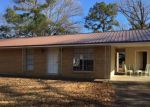 Foreclosed Home en BRENDA DR, Pearl, MS - 39208