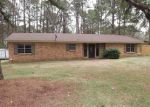 Foreclosed Home en UPPER DARBY RD, Jackson, MS - 39212