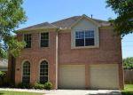 Foreclosed Home en MCMAHON WAY, Missouri City, TX - 77459