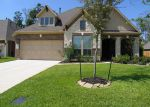 Foreclosed Home en ARBOR RIDGE LN, Conroe, TX - 77384
