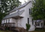 Foreclosed Home en HALL ST SE, Grand Rapids, MI - 49507