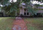 Foreclosed Home en MARLBERRY LN, Houston, TX - 77084