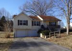 Foreclosed Home en LEA CT, Rineyville, KY - 40162