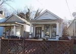 Foreclosed Home in GREENWOOD AVE, Louisville, KY - 40211