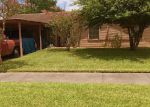 Foreclosed Home en RICHLAND DR, Houston, TX - 77078