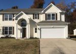 Foreclosed Home en GREENWOOD CT, Carrollton, VA - 23314