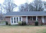 Foreclosed Home in SURREY TRL, Atlanta, GA - 30349