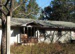 Foreclosed Home en BLOUNTSTOWN HWY, Tallahassee, FL - 32310