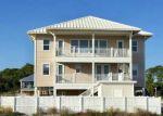 Foreclosed Home en E GULF BEACH DR, Eastpoint, FL - 32328