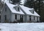 Foreclosed Home en ROUTE 198, Woodstock Valley, CT - 06282