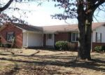 Foreclosed Home en PRAIRIE DR, Horseshoe Bend, AR - 72512