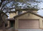 Foreclosed Home en W CEDAR CHASE DR, Green Valley, AZ - 85614