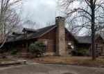 Foreclosed Home en DOGTOWN RD, Nauvoo, AL - 35578