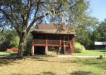Foreclosed Home en HIAWATHA BLVD, Brooksville, FL - 34601