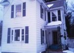 Foreclosed Home en 1ST ST, Glens Falls, NY - 12801