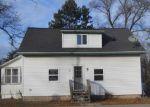 Foreclosed Home en W HAZEL ST, Adams, WI - 53910