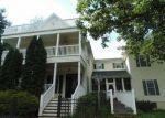 Foreclosed Home en FLOYD HWY S, Willis, VA - 24380