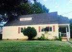 Foreclosed Home en GALVESTON BLVD, Norfolk, VA - 23505